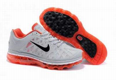 the latest 28137 53841 cumpar nike air max tn