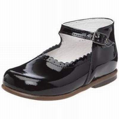 0f5a67a36804a ... avis chaussures bebe little mary