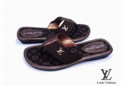 basket montant femme louis vuitton,pub louis vuitton time,jean louis vuitton discount