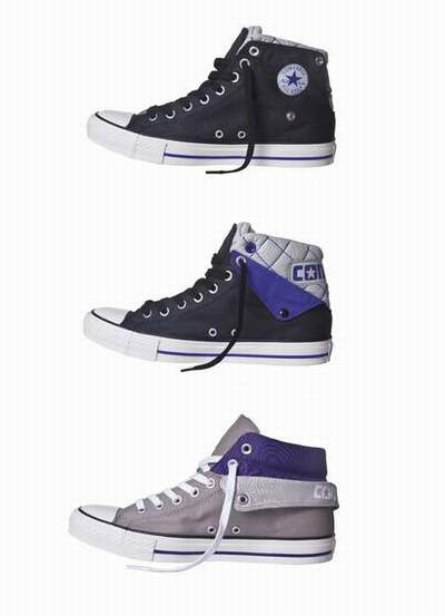 chaussures converse ado. Black Bedroom Furniture Sets. Home Design Ideas