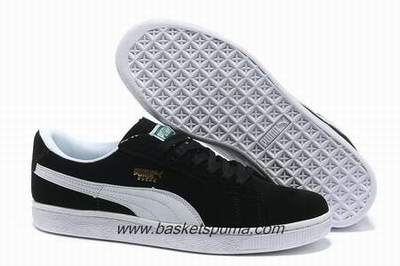 acheter populaire e2995 71527 chaussure puma foot,chaussure puma homme solde,chaussure ...