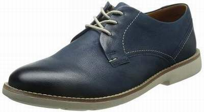 chaussures clarks sarenza,magasin chaussures clarks toulouse