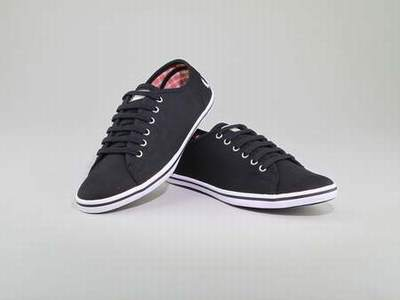 f7136d58d1a48e chaussures fred perry taille petit,chaussures fred perry destockage,jef  chaussures fred perry