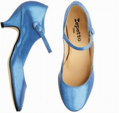 d04ac695cd5140 chaussures repetto lyon,repetto chaussures saint medard d u0027excideuil,chaussures  repetto lyon,chaussures repetto gainsbourg
