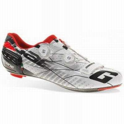 huge selection of 453a9 8959c chaussure Chaussure Italienne Route Velo Carnac Ax8Oq1g