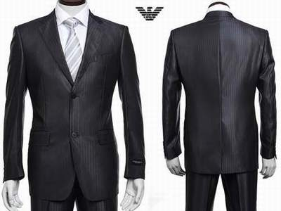 costume mariage armani 2012destockage costumes grandes marquescostume armani homme mariage 44 - Costume Mariage Homme Armand Thiery