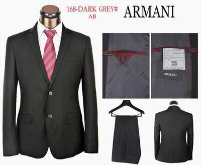 costume mariage homme annee 30costume armani homme mariage armand thierycostume annee 80 - Costume Mariage Homme Armand Thiery