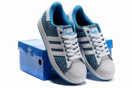 chaussure adidas femme azurine coquille de protection. Black Bedroom Furniture Sets. Home Design Ideas