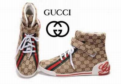790c5282eee4d gucci france enfant