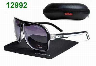 41be5f6ae0 lunette carrera correction,taille lunette carrera evidence,site de lunette  de soleil