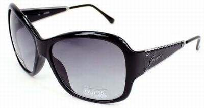 37af93f21715 ... soleil ray ban modele lunettes guess,lunettes guess maroc,reference  lunettes guess ...