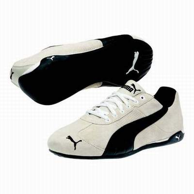 cd09c8d8da0 chaussure basketball quebec