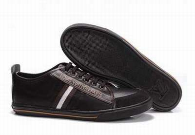 c9abb57f5f7fe0 solde chaussure homme louis vuitton,chaussures louis vuitton de cristiano  ronaldo,comment taillent les chaussures louis vuitton